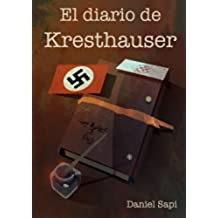 El diario de Kresthauser