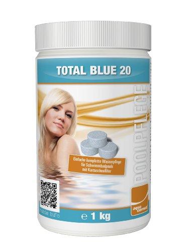 1-kg-quattrotabs-blue-power-20gr-multitabs-5-in1
