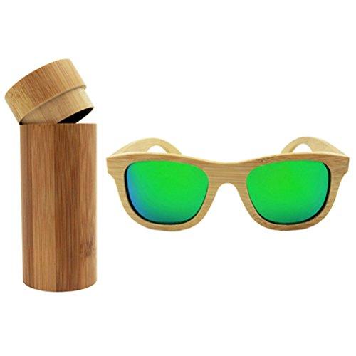 habi-sonnenbrille-etui-uv400-schwarz-fassung-holz-sonnenbrille-100-bambus-verschiedene-styles-unisex