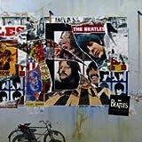 Beatles - Anthology Laserdisc -  - amazon.it