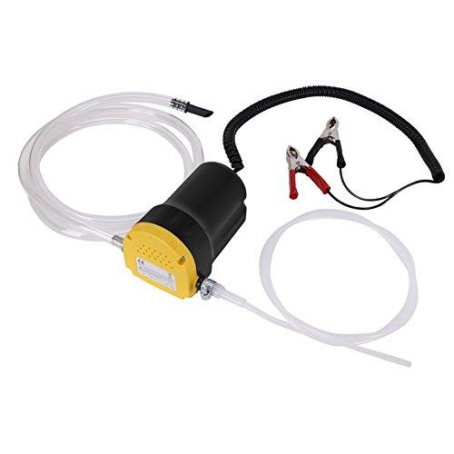 ghb-pompa-estrattori-per-aspirazione-olio-motore-e-gasolio-elettrica-12-v-60w