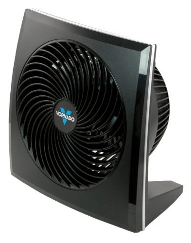 Vornado 673 Medium Flat Panel Air Circulator by Vornado Medium Flat Panel