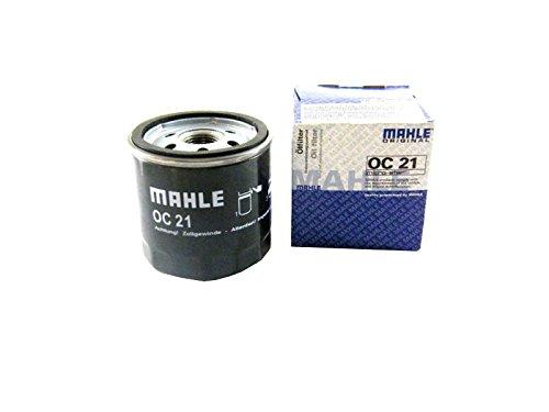 mahle-knecht-oc-21-ollfilter