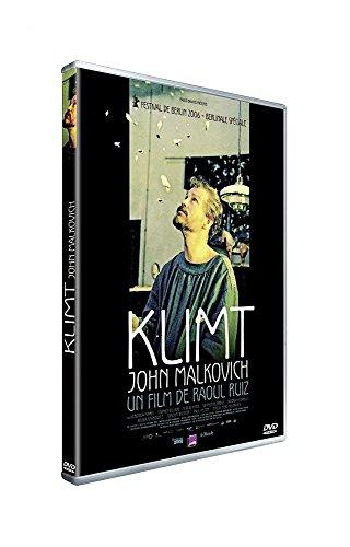 Klimt - DVD [Edizione: Francia]