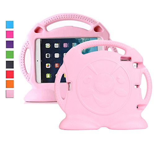 ipad-2-3-4-kids-case-deenor-shockproof-lightweight-eva-super-protection-with-thomas-freestanding-rou
