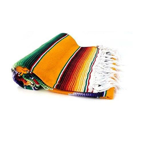 tradizionale-messicano-serape-camping-pik-nik-soffitto-pilates-yoga-tappeto-coperta-copriletto-220-c