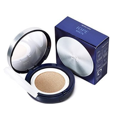 iope-men-air-cushion-15-g-by-aritaum-korean-beauty