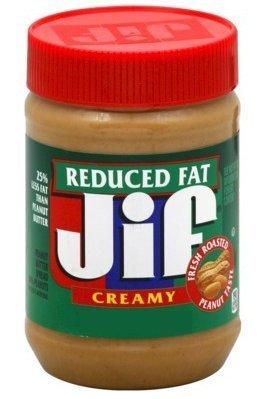 reduced-fat-jif-creamy-16oz-jar-2-pack-by-jif