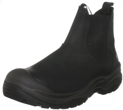 grisport-mens-chukka-walking-boots-black-7-uk