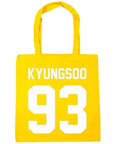 hippowarehouse-kyungsoo-93-tote-shopping-gym-beach-bag-42cm-x38cm-10-litres