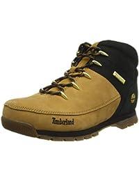 a4f8a8c0e654d Amazon.fr   Timberland - Randonnée   Chaussures de sport ...