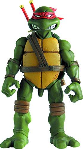 Ninja Turtles: Leonardo Kollektion (Maßstab 1:6) ()