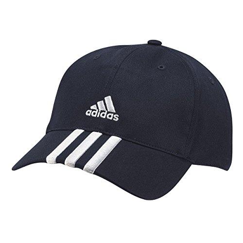 adidas cappelli