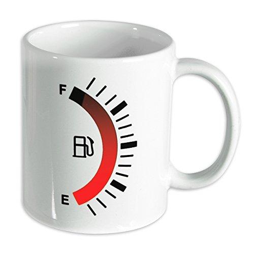 thermoeffekt-tasse-tankanzeige-ca-320ml-keramik-anzeige-wird-bei-warme-rot
