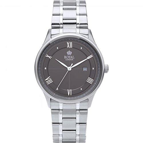 Para hombre Royal London reloj 41358–05
