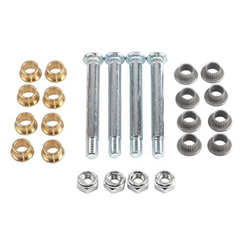 rd, Lincoln Mercury Vordertürscharnierbuchsen-Reparatursatz und Reparaturwerkzeug ()