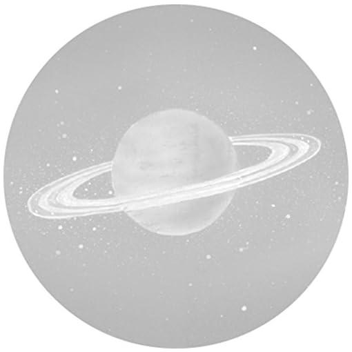 moses-Expedition-Natur-50-Sternbilder-und-Planeten-Bestimmungskarten-im-Set-Mit-spannenden-Quizfragen