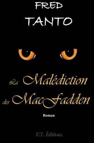 La Malédiction des MacFadden