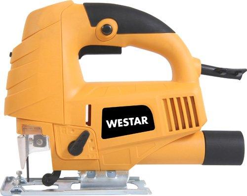 WESTAR 8435353704145 - SIERRA CALAR 710W