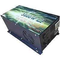 Regolatori MPPT Boost MPPT Wind Solar Controller Ibrido Controllo Intelligente Boost Regolatore Carica con Display LCD e Carico Scarico Esterno JW1230