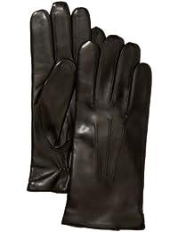 Roeckl Herren Handschuh Klassiker Kaschmir 11011-680