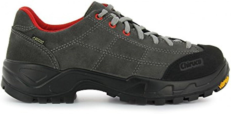 CHIRUCA NERVION 19   Zapatos de moda en línea Obtenga el mejor descuento de venta caliente-Descuento más grande