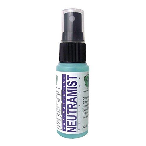 neutramist-helmet-sanitizer-30ml-fast-drying-antibacterial-anti-fungal-helmet-sanitiser-commercial-s