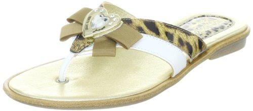 roberto-cavalli-angels-pisa-fea2145-madchen-sandalen-fashion-sandalen-braun-bianco-leop-eu-34