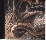 Doctia Ignorantia - CD (Black Jack Records 93) 190973