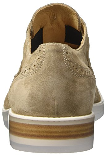 GOLD BROTHERS Victory Glass, richelieu/oxford homme Beige (Cocco)