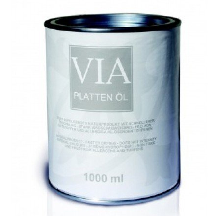 via-plattenol-1-liter-zementmosaikplatten-marmor-travertin-terrazzo-stein