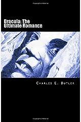 Dracula; the ultimate romance Paperback