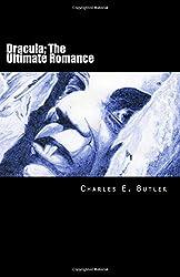 Dracula; the ultimate romance