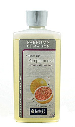fragrance-lampe-berger-paris-cur-de-pamplemousse-500ml-115007