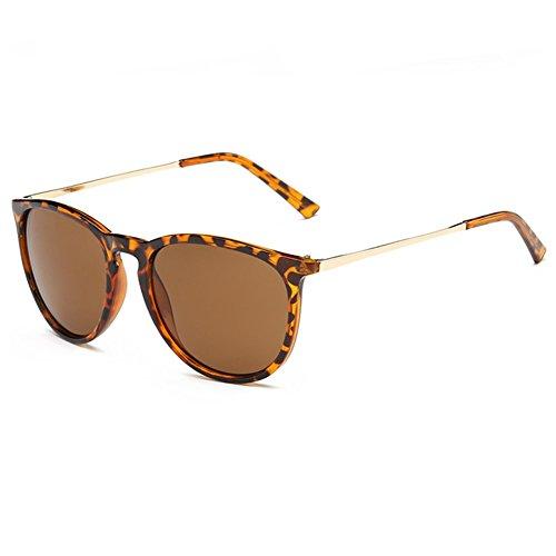 z-p-unisex-classical-retro-round-lens-radiation-uv400-sunglasses-54mm