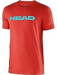 Head Transition Ivan - Camiseta para hombre