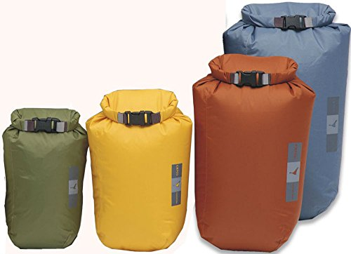 exped-fold-drybags-4pk-green-yellow-terra-blue-xs-s-m-l