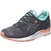 Asics H6R9L - Zapatillas de running mujer