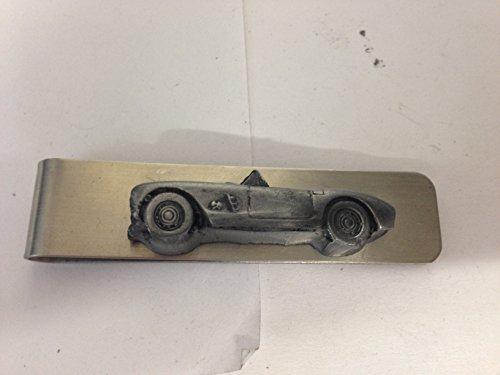 in-acciaio-inox-con-un-fermasoldi-chevrolet-corvette-circa-1957-3d-stemma-ref36-effetto-peltro