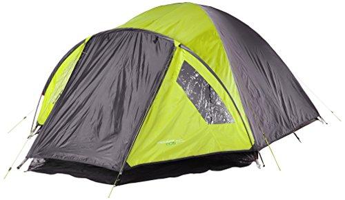 Randoneo Ascent Tente de 4 Personnes