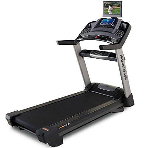 nordictrack-elite-5000-treadmill