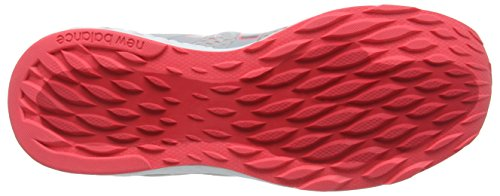 New Balance 520, Scarpe da Corsa Donna Multicolore (Grey/Pink 026)