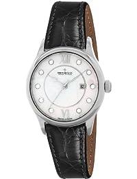 Dreyfuss and Co DLS00040-07 Reloj de Damas