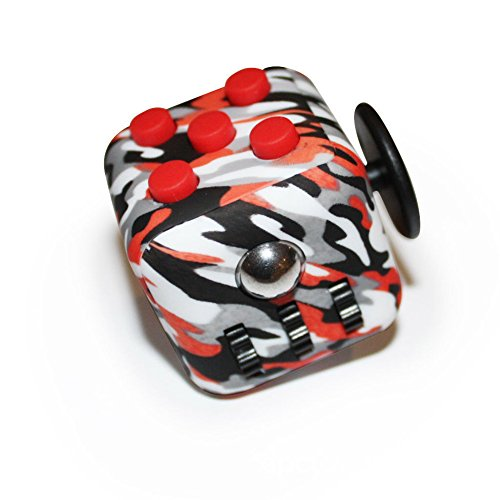wangyue-new-camouflage-series-of-fidget-toy-fidget-cube-stress-reducer-relieves-stress-and-anxiety-t