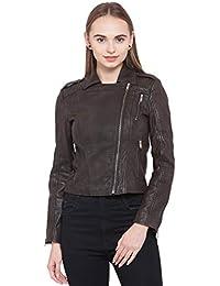 460f7e1d3 JUSTANNED Women's Jackets Online: Buy JUSTANNED Women's Jackets at ...