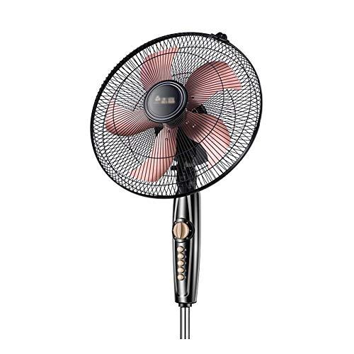 Ventilatore Senza Lama Ventilatore Da 16 Pollici Ventilatore Sicuro Per Bambini Condizionatore Di Raffreddamento Con Telecomando Ventilatore Per Pulizia Aria Estiva Per Camera Da Letto E Cucina Bianca