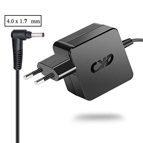CYD 45W 20V 2 25A Chargeur-Adaptateur pour Lenovo IdeaPad 110-15ISK  110-15IBR 110-15ACL 110-15AST N22 N22-20 N23 N42 Chromebook 80SF 80VH 80S6  110