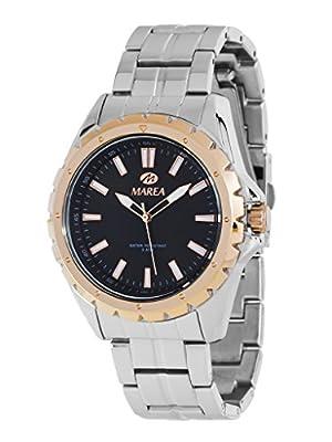Reloj Marea Hombre B54057/2 Acero