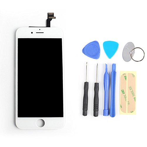 flylinktech-for-iphone-6-lcd-display-touch-screen-digitizer-assembly-screen-replacement-with-tools-f