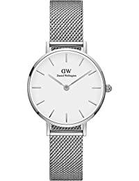 Orologio Donna Daniel Wellington DW00100220